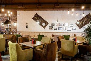 banketnyj-zal-restoran4