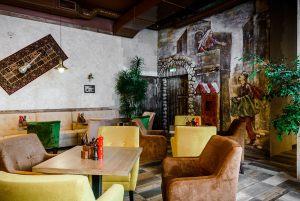 banketnyj-zal-restoran5