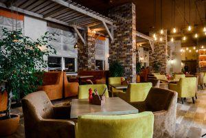 banketnyj-zal-restoran6