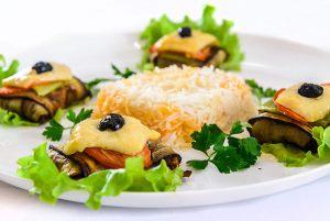 bljuda-restorana-bakinskaja-ulica11
