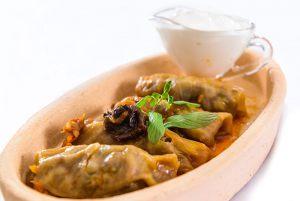 bljuda-restorana-bakinskaja-ulica15