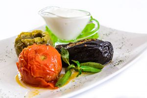 bljuda-restorana-bakinskaja-ulica18