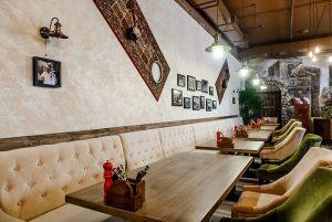 restoran-Bakinskaja-ulica1