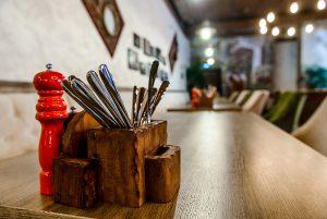 restoran-Bakinskaja-ulica2