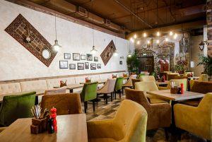 restoran-Bakinskaja-ulica5
