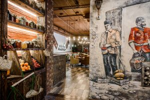 restoran-Bakinskaja-ulica7