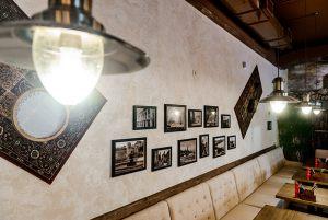 restoran-Bakinskaja-ulica8